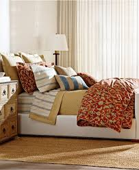 all posts tagged ralph lauren bedding canada