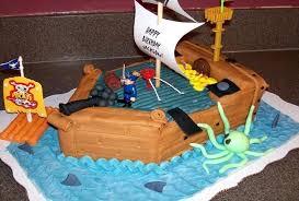 91 Birthday Cake 6 Year Old Boy Lego Birthday Cake 2 Recipes For