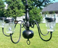solar chandelier luxury outdoor solar chandelier canadian tire garden lighting canada