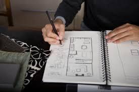 Отчет по преддипломной практике дизайнера с чего начать Отчеты  Отчет по преддипломной практике дизайнера с чего начать