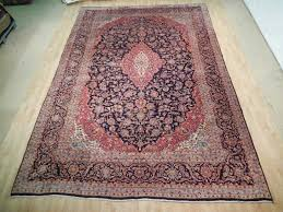 best place to buy area rugs. Uncategorized Buy Rug Online Large Rugs Area Canada Best Place To Shop Australia A N