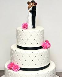 Wedding Cake Designs Wedding Cake Designs 2 Tier Etassinfo