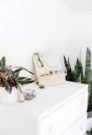 Schöne Nachttisch Deko 30 Ideen Und Inspirationen