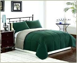 emerald forest green duvet cover set comforter nursery cute mint with sets in conjunction bedding as forest green