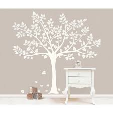koala baby silhouette tree wall art kit koala baby babies  on koala baby silhouette tree wall art kit with 23 best nursery images by sarah parker on pinterest babies rooms