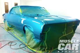 auto painting cost estimates paint supply costa mesa car