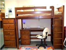 G Charleston Storage Loft Bed Desk Canada Sunset Twin Metal Bunk Beds  With  U2013 Hersheyler Ideas