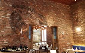 Small Picture Reclaimed Thin Brick Veneer Thin Brick Veneer Brick Backsplash