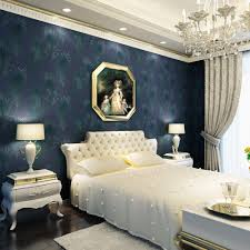 Peacock Decor For Bedroom Peacock Decorations For Bedroom Bohemian Paint Colors Peacock Blue