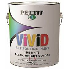 West Marine Bottom Paint Compatibility Chart How To Choose And Apply Antifouling Paint For Your Boat