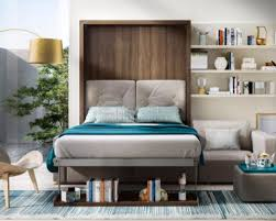 resource furniture murphy bed. Free Standing Murphy Bed Frame Clei Swing Sofa Indoor Queen Wall With Letto Trasformabile Adam Tavolo Ciel Ulisse From Resource Furniture