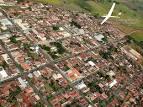 imagem de Santópolis do Aguapeí São Paulo n-10