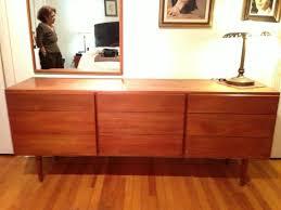 Mid Century Bedroom Furniture Mid Century Modern Bedroom Furniture Sets Attractive Mid Century