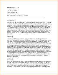 Business Memorandum Examples 2 Business Memorandum Template Bank Statement