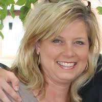 Lynn Means - Deputy Court Clerk - Rankin Co Chancery Clerk | LinkedIn