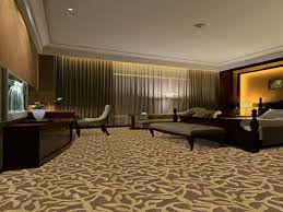 Delighful Wall To Carpet Designs Carpeting Design Home Ideas In Modern