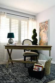 home office world. simple home old world executive home office desk market  corner exclusive campaign  intended v