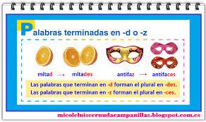 http://agrega.juntadeandalucia.es/repositorio/23032010/85/es-an_2010032312_9141427/index.html