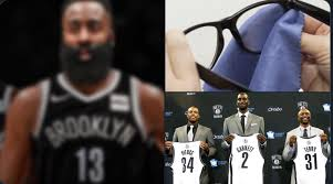 Which is your biggest concern about using the internet? Nba Twitter Roasts The New Look Nets After They Drop Their First Game Together Against Cleveland Fadeaway World