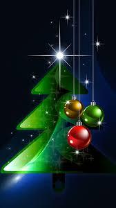 Best Christmas Iphone 8 Wallpapers Hd Ilikewallpaper