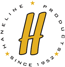shop haneline products haneline rod & custom products Chevy Truck Wiring Diagram at Haywire Pro T Wiring Diagram