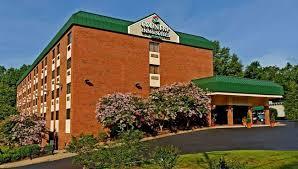 busch gardens hotel. Hotel Near Busch Gardens Williamsburg