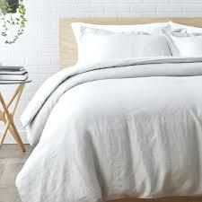 bamboo bedding sets bamboo linen duvet cover bamboo design bedding sets bamboo bedding sets