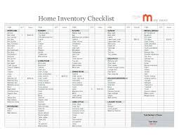 Office Inventory Spreadsheet Office Supplies Inventory Office Supplies Inventory