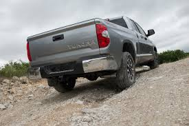 2012 Tundra Towing Capacity Chart How Much Can The 2019 Toyota Tundra Haul Tow Hiland Toyota