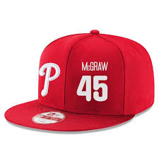 Snapback Hats ch Wholesale Nfl - Www Authentic Auquality Jerseys Baseball Cheap digiacomo