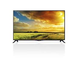 lg tv 40 inch. a review of the lg electronics 49ub8200 49-inch 4k ultra hd 60hz smart led tv - lg tv 40 inch t