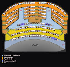 Palm Beach Stadium Seating Chart Tickets Palm Beach Dramaworks