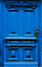 blue front door png. Interesting Front Door Input Output Front Inside Blue Front Door Png L