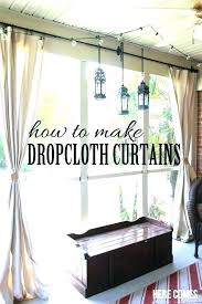 outdoor deck curtains patio curtain outdoor curtains ideas best porch shades on sun shade decorating