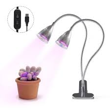 Portable Greenhouse With Grow Lights Top 10 Best Indoor Led Grow Lights In 2020 Grow Lights For