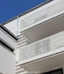 Railing Design The Balcony Railing In Design And Safety
