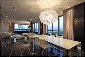 best dining room chandelier height gallery living room lighting light fixtures modern ideas lights decoration large size of chandelier for low ceiling