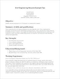 Key Skills Meaning Machinist Skills Resume Meaning Letyourselfbemoved
