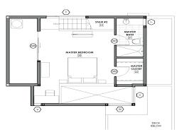 home phone plans australia modern luxury house plans villa floor plans best n home floor plans new home phone plans australia best