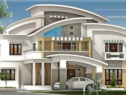 Small Picture Best Designs Of Houses Pictures Home Decorating Design