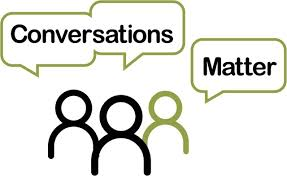 Image result for conversations