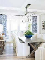 coastal dining room. Coastal Dining Rooms We Love. Studio McGee · My Domaine Room I