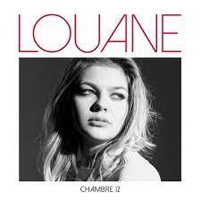 Louane – Je vole Lyrics