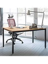 office desk computer. Need Computer Desk 55\ Office