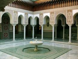 Image result for islamic Morocco