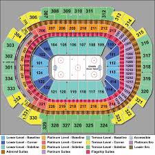 Dallas Mavericks American Airlines Center Seating Chart Qualified American Airlines Arena Seat Chart American