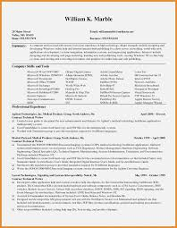 Technical Writer Resume Samples What You Should Wear To Invoice And Resume Template Ideas
