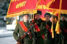 Книга летописцы боевого подвига - купить на ozon ru книгу с