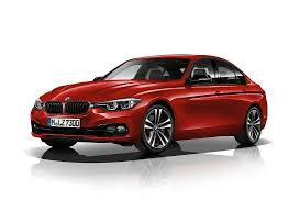 2018 bmw 3 series redesign. interesting bmw 2018 bmw 3 series redesign to bmw series redesign