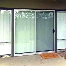 sliding patio door repair patio door repair screen for patio door astounding sliding glass screen door sliding screen door patio door repair sliding glass